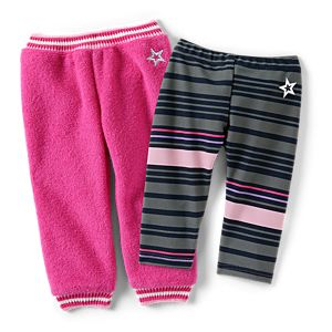 GWN75_Resilient_Striped_Leggings_and_Sweatpants_01