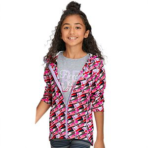GWP03_Feeling_Fierce_Print_Jacket_for_Girls_01