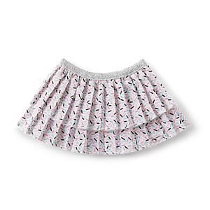 GYD78_Double_the_Sprinkles_Skirt_for_18inch_Dolls_01