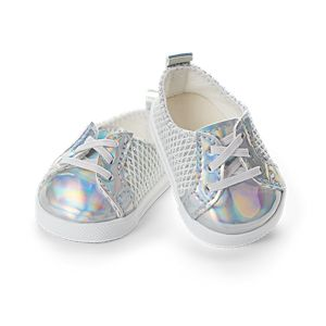 GYD81_Sugar-Coated_Sneakers_for_18inch_Dolls_01