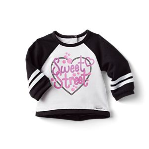 GYD83_Sweet_Street_Sweatshirt_for_18inch_Dolls_01