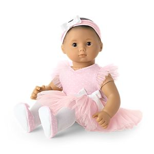 GYL58_Bittys_Ballerina_Outfit_for_Dolls_01