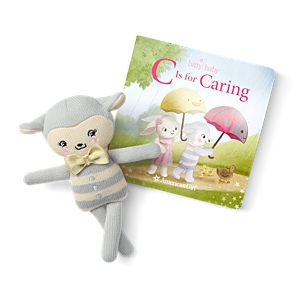 HBJ14_Bittys_Lamb_Friend_C_Is_for_Caring_Board_Book_01