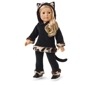 HBJ24_Meow_Wow_Cat_Costume_for_18inch_Dolls_01