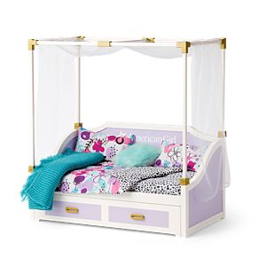 HBJ26_Room_for_Two_Trundle_Bed_01