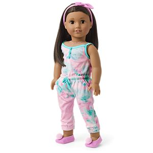 HBJ28_Seize_the_ZZZs_PJs_for_18inch_Dolls_01