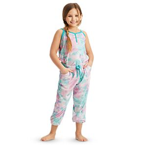 HBJ30_Seize_the_ZZZs_PJs_for_Girls_01