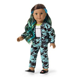 HBT32_Truly_Me_Doll_89_in_Cool_Camo_01