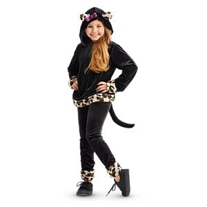 HBT61_Meow_Wow_Cat_Costume_for_Girls_01