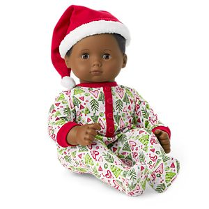 HBW04_Hearts_Pines_Holiday_PJs_for_Bitty_Baby_Dolls_01