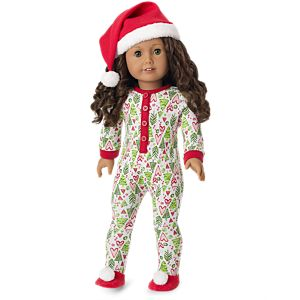 HBX07_Hearts_Pines_Holiday_PJs_for_18inch_Dolls_01