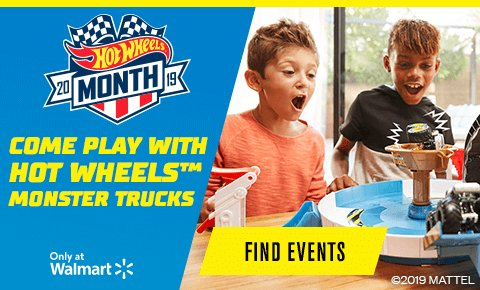 Hot Wheels: Buy Hot Wheels Cars, Tracks, Gifts Sets & Accessories