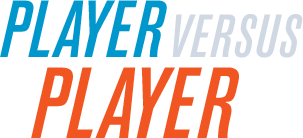 Player Versus Player